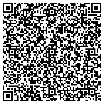 QR-код с контактной информацией организации Минскоблхлебопродукт, ОАО