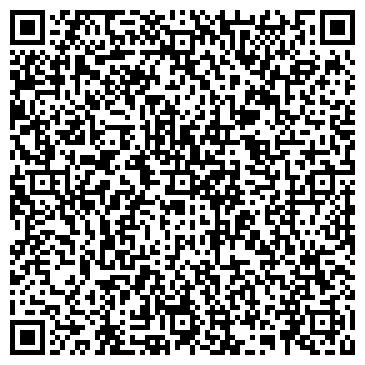 QR-код с контактной информацией организации ОЛВиК Групп, ЧТПУП