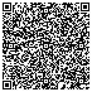 QR-код с контактной информацией организации Бобруйский КХП, ОАО ОПУ