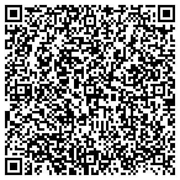 QR-код с контактной информацией организации АГРОПРОМЫШЛЕННОЕ ЗАО ИМ. М. ГОРЬКОГО