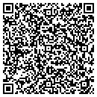 QR-код с контактной информацией организации Омит, ООО