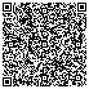 QR-код с контактной информацией организации Тагрисагро, ООО
