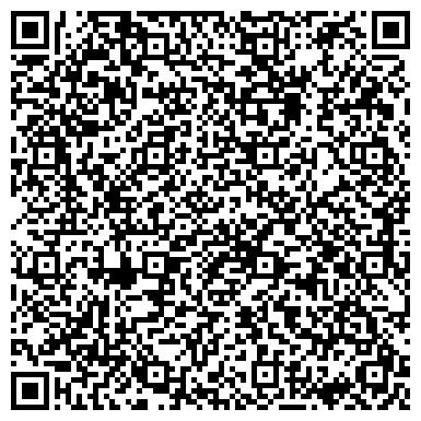 QR-код с контактной информацией организации Барановичхлебопродукт, ОАО