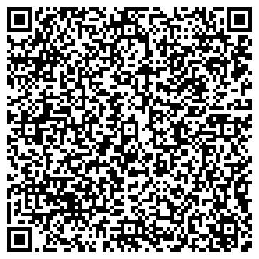 QR-код с контактной информацией организации ЦЕНТРАЛЬНАЯ РАЙОННАЯ АПТЕКА № 151