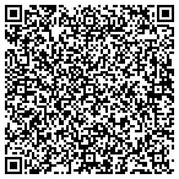 QR-код с контактной информацией организации Маркет Мастер, ООО