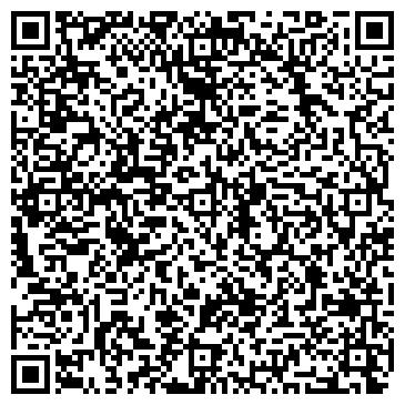 QR-код с контактной информацией организации Регион-продукт, СООО