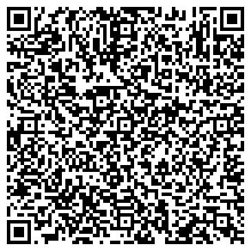 QR-код с контактной информацией организации Гомельхлебпром, РУПП