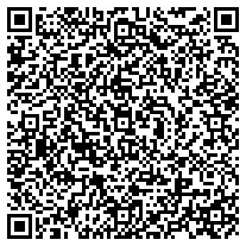 QR-код с контактной информацией организации Белфрутэкспорт, ЧТУП