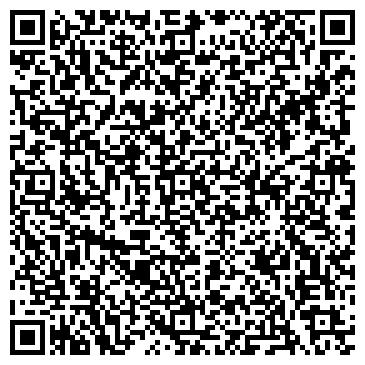 QR-код с контактной информацией организации АлмазСтройБур, ООО