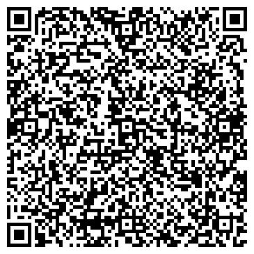 QR-код с контактной информацией организации Совтрейд, ЧПТУП