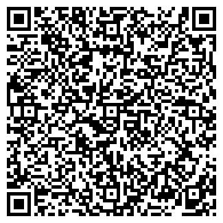 QR-код с контактной информацией организации Слайд, ЧП