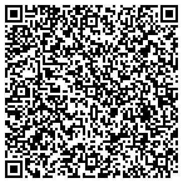 QR-код с контактной информацией организации Витьба, КУП