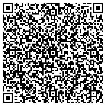 QR-код с контактной информацией организации Медведь. Дистрибьюторская компания, ООО
