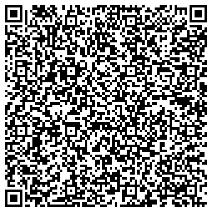 QR-код с контактной информацией организации Стародорожский плодоовощной завод, частное предприятие