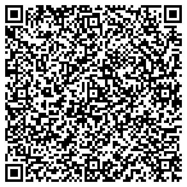QR-код с контактной информацией организации Минский завод виноградных вин, ЗАО