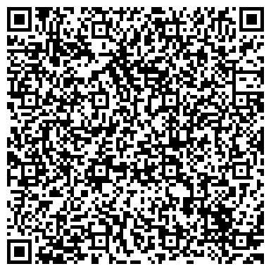 """QR-код с контактной информацией организации """"Кавказская Здравница"""", ОАО"""