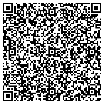 QR-код с контактной информацией организации Элитные спиртные напитки, Компания