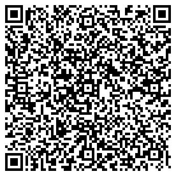QR-код с контактной информацией организации Югема Плюс, СООО