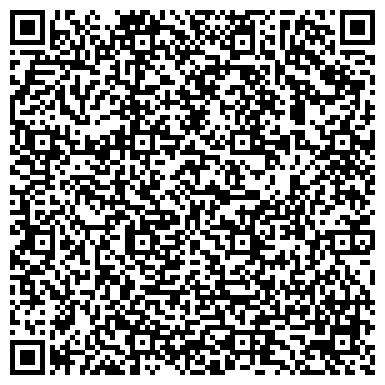 QR-код с контактной информацией организации Новогрудский винзавод, ОАО