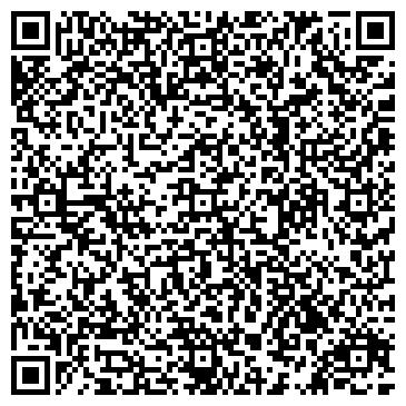QR-код с контактной информацией организации Содружество-Жлобин, ООО