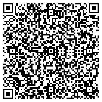 QR-код с контактной информацией организации Белфарм, СЗАО