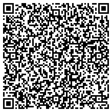 QR-код с контактной информацией организации Зевспродсервис, ЗАО