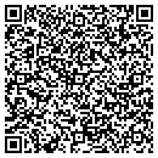 QR-код с контактной информацией организации Юго-Восток,ООО