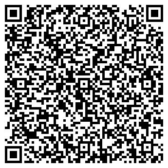 QR-код с контактной информацией организации КАВКАЗСКАГРОПРОМЭНЕРГО АПП
