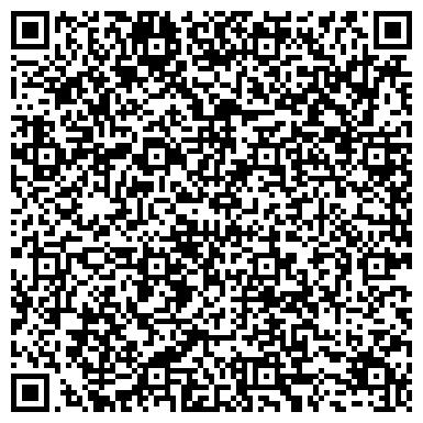 QR-код с контактной информацией организации Сморгонские молочные продукты, ОАО