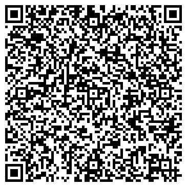 QR-код с контактной информацией организации Аржаница, ОДО ПКФ