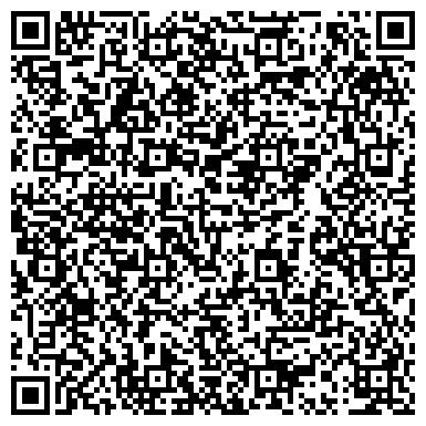 QR-код с контактной информацией организации Полоцкая универсальная база, ЧКТУП