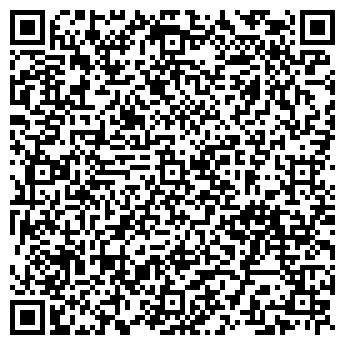 QR-код с контактной информацией организации АБЦ (ABC), Компания