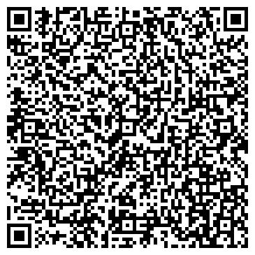 QR-код с контактной информацией организации Провит, ООО