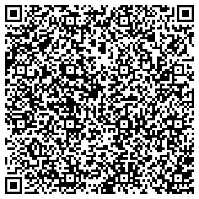 QR-код с контактной информацией организации СЕМИПАЛАТИНСКИЙ ГОСУДАРСТВЕННЫЙ КАЗАХСКИЙ МУЗЫКАЛЬНО-ДРАМАТИЧЕСКИЙ ТЕАТР ИМ. АБАЯ