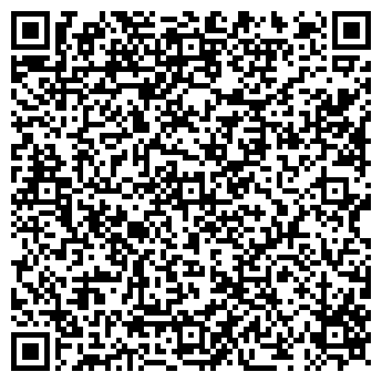 QR-код с контактной информацией организации ЛевиК, ООО