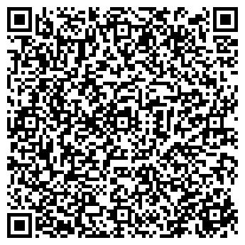 QR-код с контактной информацией организации Жомарт, ПТЧУП