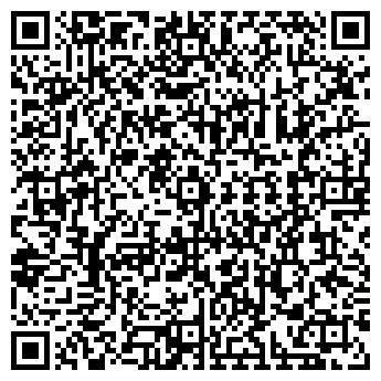 QR-код с контактной информацией организации Юнилакт, СООО
