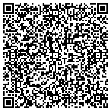 QR-код с контактной информацией организации Промтехника, ИЧУПП