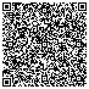QR-код с контактной информацией организации Грэйттрэйд, ЧПТУП