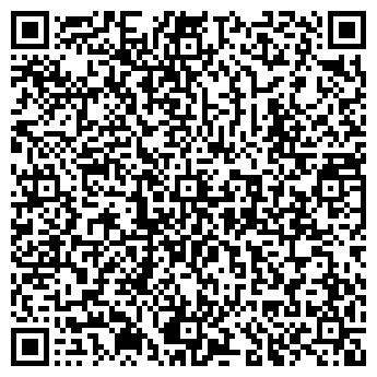 QR-код с контактной информацией организации ПродСервис, ОАО