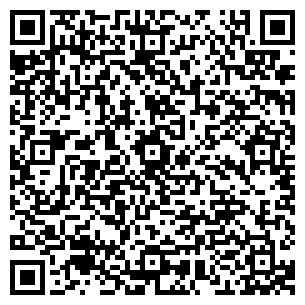 QR-код с контактной информацией организации АГРОСПКТР