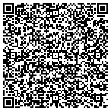 QR-код с контактной информацией организации Глеко, ЧУПТП