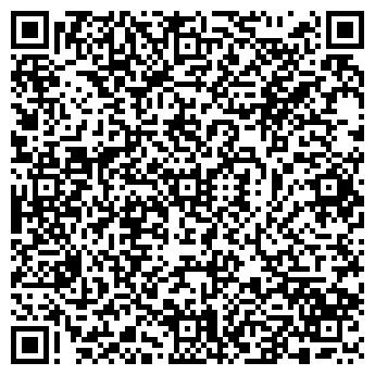 QR-код с контактной информацией организации Селица, ЗАО