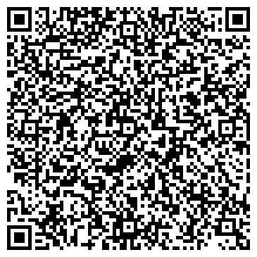 QR-код с контактной информацией организации КРОПОТКИНСКИЙ КОНСЕРВНЫЙ ЗАВОД, ОАО