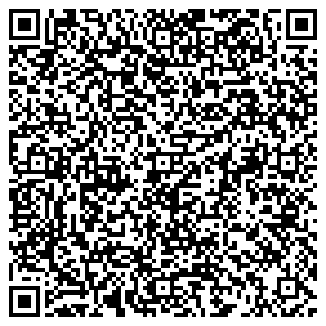 QR-код с контактной информацией организации НьюКреативгрупп, ООО