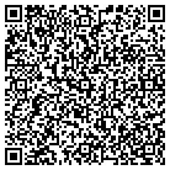 QR-код с контактной информацией организации Бирг Трейд, ЧПТУП