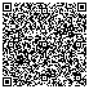 QR-код с контактной информацией организации Демко Л. В., ИП