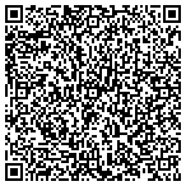 QR-код с контактной информацией организации Премиум торг, ЧТУП