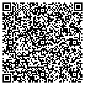 QR-код с контактной информацией организации КГХ, СООО