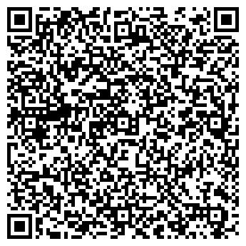 QR-код с контактной информацией организации Шацкий Мастер, ООО
